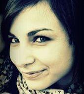 Olga Jędrasik - Łódź, Wiek 25. Dołącz tak samo jakOlga do najlepszych hostess, modelek i fotomodelek w Polsce
