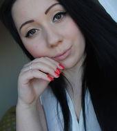 Anna Kilian - Bytom, Wiek 21. Dołącz tak samo jakAnna do najlepszych hostess, modelek i fotomodelek w Polsce