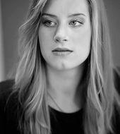 Anna Okas - Brzesko, Wiek 21. Dołącz tak samo jakAnna do najlepszych hostess, modelek i fotomodelek w Polsce