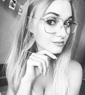 Olga Kłubowicz - Łódź, Wiek 21. Dołącz tak samo jakOlga do najlepszych hostess, modelek i fotomodelek w Polsce
