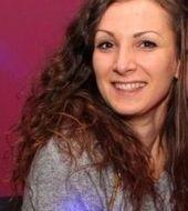 Olga Kolatorowicz - Kielce, Wiek 22. Dołącz tak samo jakOlga do najlepszych hostess, modelek i fotomodelek w Polsce