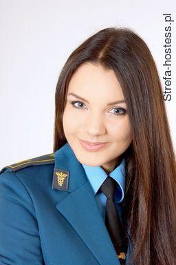 -Oksana