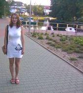 Oktawia  - Poznań, Wiek 31. Dołącz tak samo jakOktawia do najlepszych hostess, modelek i fotomodelek w Polsce