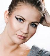 Aleksandra Malińska - Katowice, Wiek 27. Dołącz tak samo jakAleksandra do najlepszych hostess, modelek i fotomodelek w Polsce