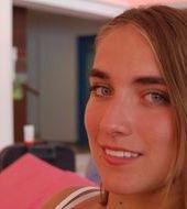Aleksandra Olechnowicz - Gdańsk, Wiek 22. Dołącz tak samo jakAleksandra do najlepszych hostess, modelek i fotomodelek w Polsce