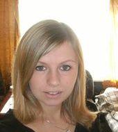 Aleksandra Leśniewska - Łódź, Wiek 26. Dołącz tak samo jakAleksandra do najlepszych hostess, modelek i fotomodelek w Polsce