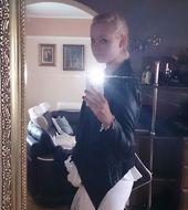 Olga Balcerowska - Gdynia, Wiek 23. Dołącz tak samo jakOlga do najlepszych hostess, modelek i fotomodelek w Polsce