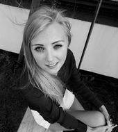 Aleksandra Jabłońska - Łódź, Wiek 24. Dołącz tak samo jakAleksandra do najlepszych hostess, modelek i fotomodelek w Polsce