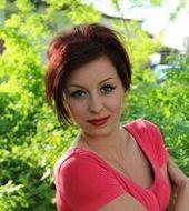 Aleksandra Bilik - Elbląg, Wiek 21. Dołącz tak samo jakAleksandra do najlepszych hostess, modelek i fotomodelek w Polsce