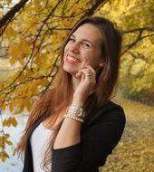 Aleksandra Skrzecz - Warszawa, Wiek 20. Dołącz tak samo jakAleksandra do najlepszych hostess, modelek i fotomodelek w Polsce