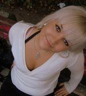Aleksandra  - Lubin, Wiek 27. Dołącz tak samo jakAleksandra do najlepszych hostess, modelek i fotomodelek w Polsce