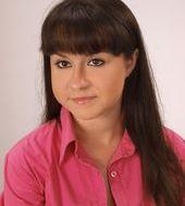 Aleksandra Becmerowicz - Koluszki, Wiek 26. Dołącz tak samo jakAleksandra do najlepszych hostess, modelek i fotomodelek w Polsce