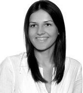 Aleksandra Trela - Skoczów, Wiek 28. Dołącz tak samo jakAleksandra do najlepszych hostess, modelek i fotomodelek w Polsce