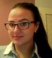 Aleksandra Ttt - Koszalin, Wiek 22. Dołącz tak samo jakAleksandra do najlepszych hostess, modelek i fotomodelek w Polsce
