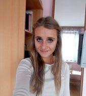 Aleksandra Męczyńska - Stargard Szczeciński, Wiek 22. Dołącz tak samo jakAleksandra do najlepszych hostess, modelek i fotomodelek w Polsce