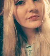 Aleksandra Zwierzchowska - Toruń, Wiek 22. Dołącz tak samo jakAleksandra do najlepszych hostess, modelek i fotomodelek w Polsce