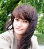 Aleksandra Szczycińska - Legionowo, Wiek 25. Dołącz tak samo jakAleksandra do najlepszych hostess, modelek i fotomodelek w Polsce