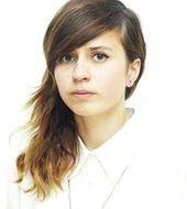 Aleksandra Brzeska - Kobyłka, Wiek 21. Dołącz tak samo jakAleksandra do najlepszych hostess, modelek i fotomodelek w Polsce