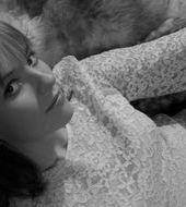 Aleksandra Marcinkowska - Bytom, Wiek 23. Dołącz tak samo jakAleksandra do najlepszych hostess, modelek i fotomodelek w Polsce