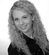 Aleksandra Czaja - Nysa, Wiek 22. Dołącz tak samo jakAleksandra do najlepszych hostess, modelek i fotomodelek w Polsce