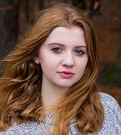 Aleksandra Filipkowska - Olsztyn, Wiek 19. Dołącz tak samo jakAleksandra do najlepszych hostess, modelek i fotomodelek w Polsce
