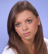 Aleksandra Kamińska - Lublin, Wiek 25. Dołącz tak samo jakAleksandra do najlepszych hostess, modelek i fotomodelek w Polsce