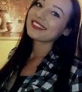 Aleksandra Lewandowska - Lublin, Wiek 24. Dołącz tak samo jakAleksandra do najlepszych hostess, modelek i fotomodelek w Polsce