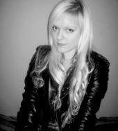 Aleksandra Malek - Toruń, Wiek 25. Dołącz tak samo jakAleksandra do najlepszych hostess, modelek i fotomodelek w Polsce