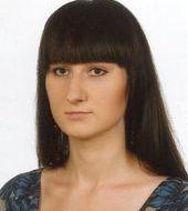 Aleksandra Nawara - Łódź, Wiek 28. Dołącz tak samo jakAleksandra do najlepszych hostess, modelek i fotomodelek w Polsce