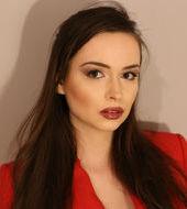 Emilia Wes - Białystok, Wiek 24. Dołącz tak samo jakEmilia do najlepszych hostess, modelek i fotomodelek w Polsce