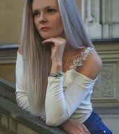 Aleksandra Opr - Bytom, Wiek 33. Dołącz tak samo jakAleksandra do najlepszych hostess, modelek i fotomodelek w Polsce