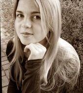 Aleksandra Kowalczyk - Piaseczno, Wiek 23. Dołącz tak samo jakAleksandra do najlepszych hostess, modelek i fotomodelek w Polsce
