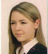 Aleksandra Skulska - Kietrz, Wiek 23. Dołącz tak samo jakAleksandra do najlepszych hostess, modelek i fotomodelek w Polsce