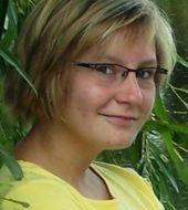 Aleksandra Skrzypkowska - Warszawa, Wiek 27. Dołącz tak samo jakAleksandra do najlepszych hostess, modelek i fotomodelek w Polsce