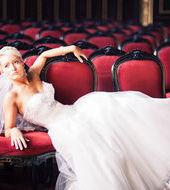 Olga Weber - Sosnowiec, Wiek 27. Dołącz tak samo jakOlga do najlepszych hostess, modelek i fotomodelek w Polsce
