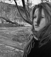 Aleksandra Sempruch - Słupsk, Wiek 21. Dołącz tak samo jakAleksandra do najlepszych hostess, modelek i fotomodelek w Polsce