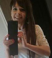 Olga Graff - Wałcz, Wiek 23. Dołącz tak samo jakOlga do najlepszych hostess, modelek i fotomodelek w Polsce