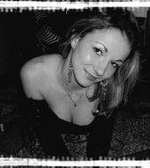 Aleksandra Dec - Zabrze, Wiek 28. Dołącz tak samo jakAleksandra do najlepszych hostess, modelek i fotomodelek w Polsce