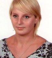 Aleksandra Sikora - Koszalin, Wiek 26. Dołącz tak samo jakAleksandra do najlepszych hostess, modelek i fotomodelek w Polsce
