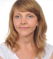 Aleksandra Gwiaździńska - Warszawa, Wiek 27. Dołącz tak samo jakAleksandra do najlepszych hostess, modelek i fotomodelek w Polsce