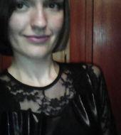 Aleksandra Budzinska - Gubin, Wiek 22. Dołącz tak samo jakAleksandra do najlepszych hostess, modelek i fotomodelek w Polsce