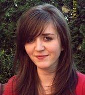 Aleksandra Spyra - Żory, Wiek 22. Dołącz tak samo jakAleksandra do najlepszych hostess, modelek i fotomodelek w Polsce