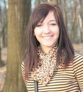 Aleksandra Mania - Katowice, Wiek 24. Dołącz tak samo jakAleksandra do najlepszych hostess, modelek i fotomodelek w Polsce