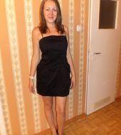 Aleksandra Kaczmarek - Poznań, Wiek 29. Dołącz tak samo jakAleksandra do najlepszych hostess, modelek i fotomodelek w Polsce