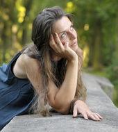 Aleksandra Krawcz - Łódź, Wiek 26. Dołącz tak samo jakAleksandra do najlepszych hostess, modelek i fotomodelek w Polsce