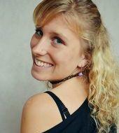 Oliwia Krawczyk - Częstochowa, Wiek 19. Dołącz tak samo jakOliwia do najlepszych hostess, modelek i fotomodelek w Polsce