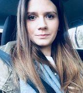 Olga Nawrocka - Zabrze, Wiek 23. Dołącz tak samo jakOlga do najlepszych hostess, modelek i fotomodelek w Polsce