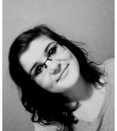 Oliwia Kuliczkowska - Świecie, Wiek 21. Dołącz tak samo jakOliwia do najlepszych hostess, modelek i fotomodelek w Polsce
