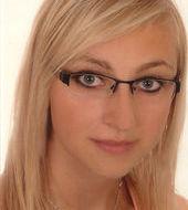 Olga Fornalska - Kielce, Wiek 20. Dołącz tak samo jakOlga do najlepszych hostess, modelek i fotomodelek w Polsce