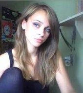 Oliwia Jankowiak - Zielona Góra, Wiek 23. Dołącz tak samo jakOliwia do najlepszych hostess, modelek i fotomodelek w Polsce